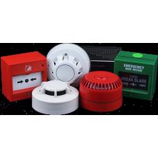 Техническое обслуживание (ТО) систем противопожарной защиты
